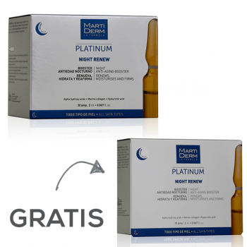 MARTIDERM-PACK-NIGHT-RENEW-farmaciaestacionsants