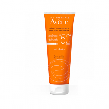 avene-leche-spf-50-100ml-farmaciaestacionsants