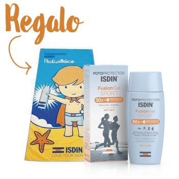 isdin-gel-sport-regalo-farmaciaestacionsants