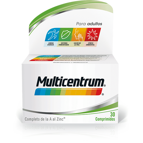 multicentrum-30-comp-farmaciaestacionsants